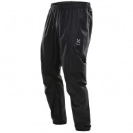 Haglöfs L.I.M. Proof Pants, herr, true black