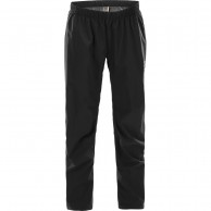 Haglöfs L.I.M Proof Pants, dam, true black