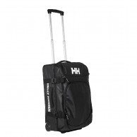 Helly Hansen Explorer Rejsetrolley 50L, svart