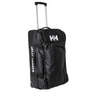 Helly Hansen Explorer Rejsetrolley 90L, svart