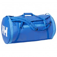 Helly Hansen HH Duffel Bag 2 70L, olympian blue