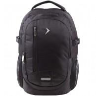 Outhorn, datorryggsäck, 25L, svart
