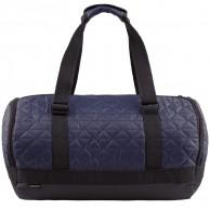 Outhorn duffel bag, 30L, mörk blå