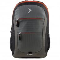 Outhorn Horizontal ryggsäck, 22L, grå