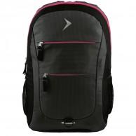 Outhorn Horizontal ryggsäck, 22L, svart