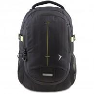 Outhorn Ventilla ryggsäck, 23L, svart