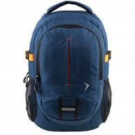 Outhorn Ventilla ryggsäck, 23L, mörkblå