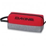 Dakine Accessory Case, red
