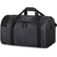 Dakine EQ Bag 31L, stacked