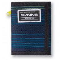 Dakine Vert Rail Wallet, lineup