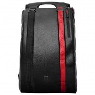 Douchebags, The Base 15L, Black REDdefined U11