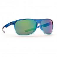 Demon Super Polarized, solglasögon, blå