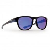 Demon Trend solglasögon, svart/blå