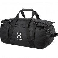 Haglöfs Cargo 60L, True Black