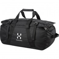 Haglöfs Cargo 40L, True Black