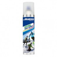 Holmenkol Skidvallaspray, 200ml