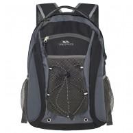 Trespass Neroli ryggsäck, 28L, graphite