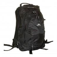 Trespass Ultra 22 ryggsäck, 22 L, svart