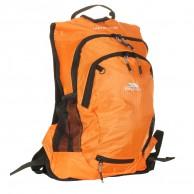 Trespass Ultra 22 ryggsäck, 22 L, sunrise
