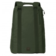 Douchebags, The Base 15L, Pine Green