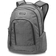 Dakine 101 ryggsäck, 29L, carbon