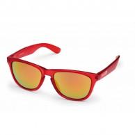 Demon Dinamic solglasögon, röd