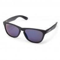 Demon Dinamic solglasögon, svart