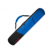 Dakine Tram Ski Bag, 190 cm, scout