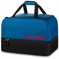 Dakine Boot Locker 69L, scout