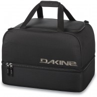 Dakine Boot Locker 69L, black