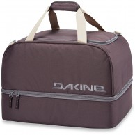 Dakine Boot Locker 69L, amethyst