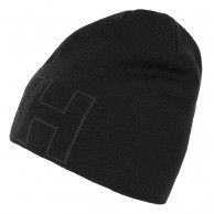 Helly Hansen Outline Beanie, svart
