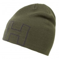 Helly Hansen Outline Beanie, beluga
