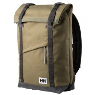 Helly Hansen Stockholm Backpack 28L, ivy green