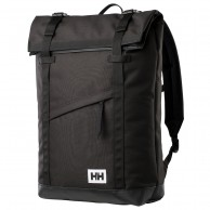 Helly Hansen Stockholm Backpack 28L, black