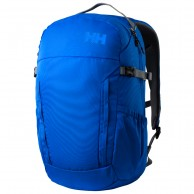 Helly Hansen Loke Backpack 25L, olympian blue