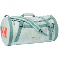 Helly Hansen HH Duffel Bag 2 70L, blue haze
