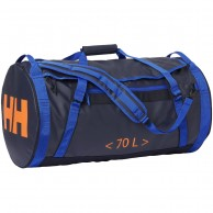 Helly Hansen HH Duffel Bag 2 70L, navy