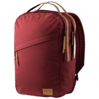 Helly Hansen Copenhagen Backpack 20L, cabernet