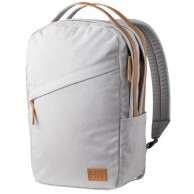 Helly Hansen Copenhagen Backpack 20L, silver grey