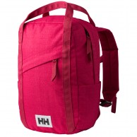 Helly Hansen K Oslo Backpack, 10L, Persian Red