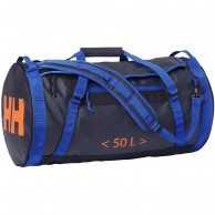 Helly Hansen HH Duffel Bag 2 50L, navy