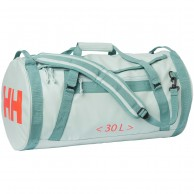 Helly Hansen HH Duffel Bag 2 30L, blue haze