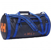 Helly Hansen HH Duffel Bag 2 30L, navy