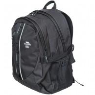 Trespass Deptron ryggsäck, 30L, black