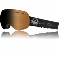 Dragon X1, Echo, Lumalens Photochromic