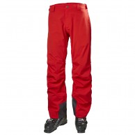 Helly Hansen Legendary skidbyxor, herr, flag red