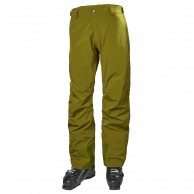 Helly Hansen Legendary skidbyxor, herr, fir green