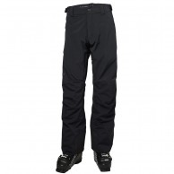 Helly Hansen Legendary skidbyxor, herr, black