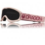 Dragon DX, Pink, Lumalens